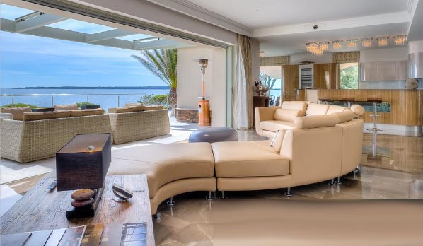 luxury-cannes-flat