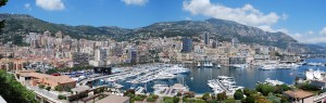 Monaco : the most expensive market in the world