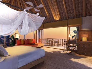4_Bedroom_Residence_Master_Bedroom1