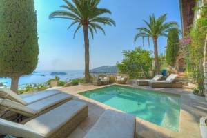 Own a luxury property on the French Riviera & Maximize its tax efficiency