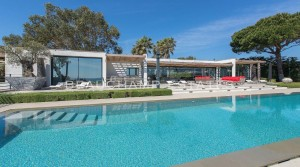 Focus on Cote d'Azur - Summer rentals