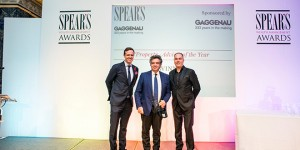 Property Adviser of the Year