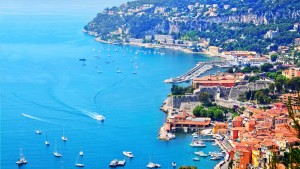 Moving to the French Riviera: Essential Details