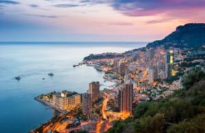 High Roller's Guide to Monaco Grand Prix 2017
