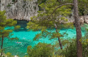 The Jewel in the South of France's Crown – Les Calanques