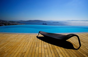Top 5 Property Investments Locations - Mykonos, Greece