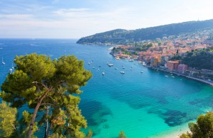 Picking the Right Villa for Your French Riviera Holiday