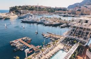 Best International Schools on the Côte d'Azur