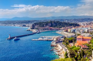 Turning Your French Riviera Property into a Majestic Holiday Home