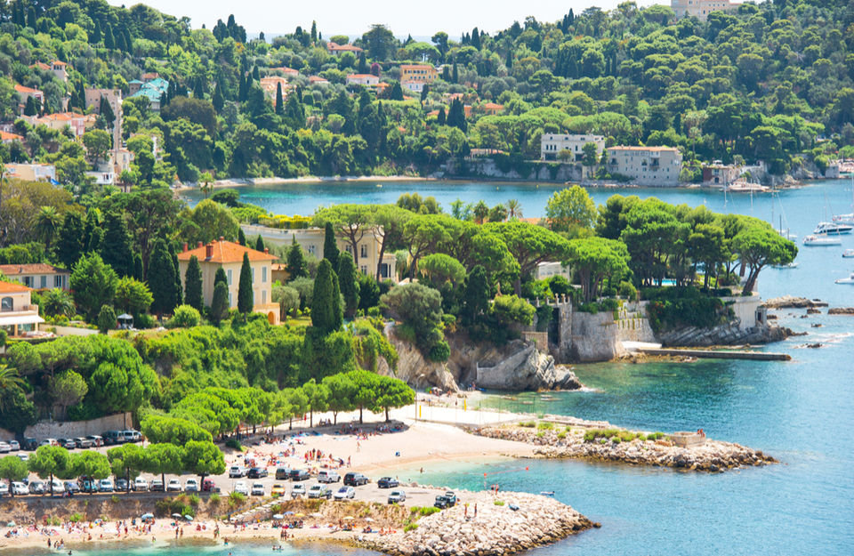 How to Sell Your French Riviera Property Faster
