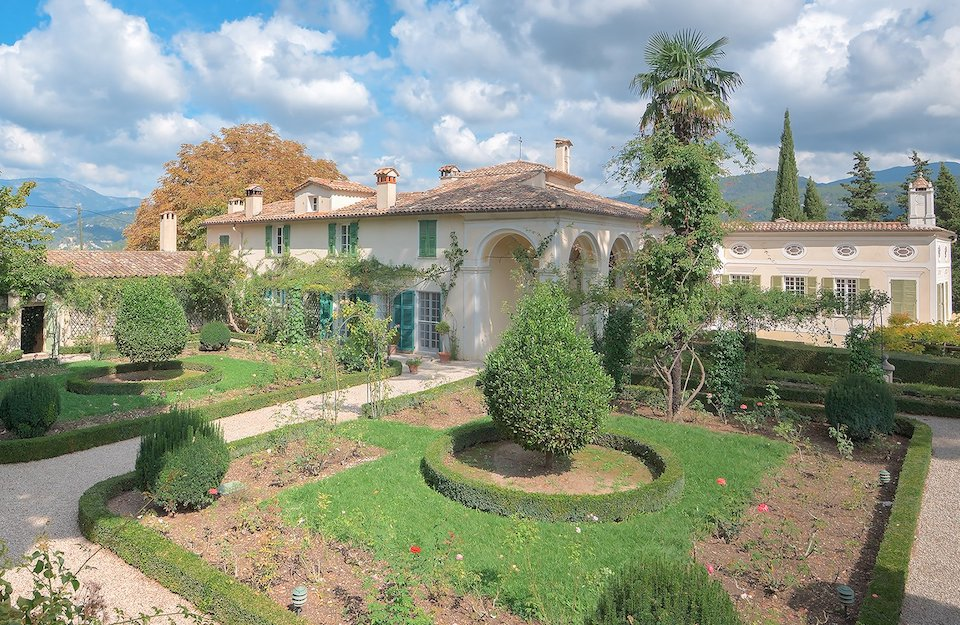 Exclusive: Outstanding Opportunity to Invest in a Charming French Chateau