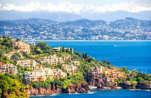 Property Tools to Help with Buying Real Estate on the French Riviera