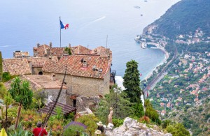 How to Deal with Asbestos in French Property