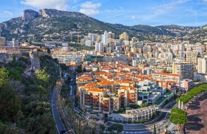 Monaco Grand Prix 2018: Things Not to Miss