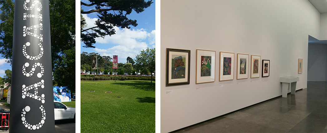 Cascais, Lisbon, Paula Rego, Museum, Culture, Art