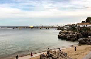 Investment Hotspots – Lisbon, Portugal