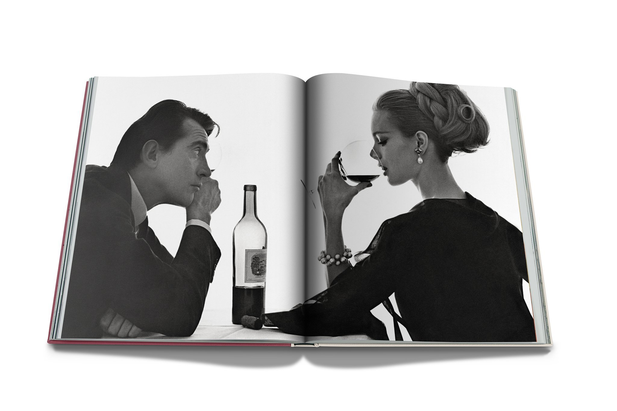 Must Have Luxury Coffee Table Books for Him & Her