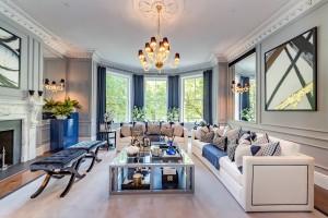 Beauchamp Estates' Impressive Homes of 2019 – Sales & Lettings