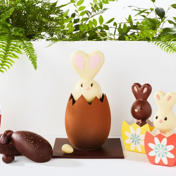 Image taken from the Pierre Marcolini website.