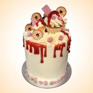 Victoria_Sponge_Cake_2000x