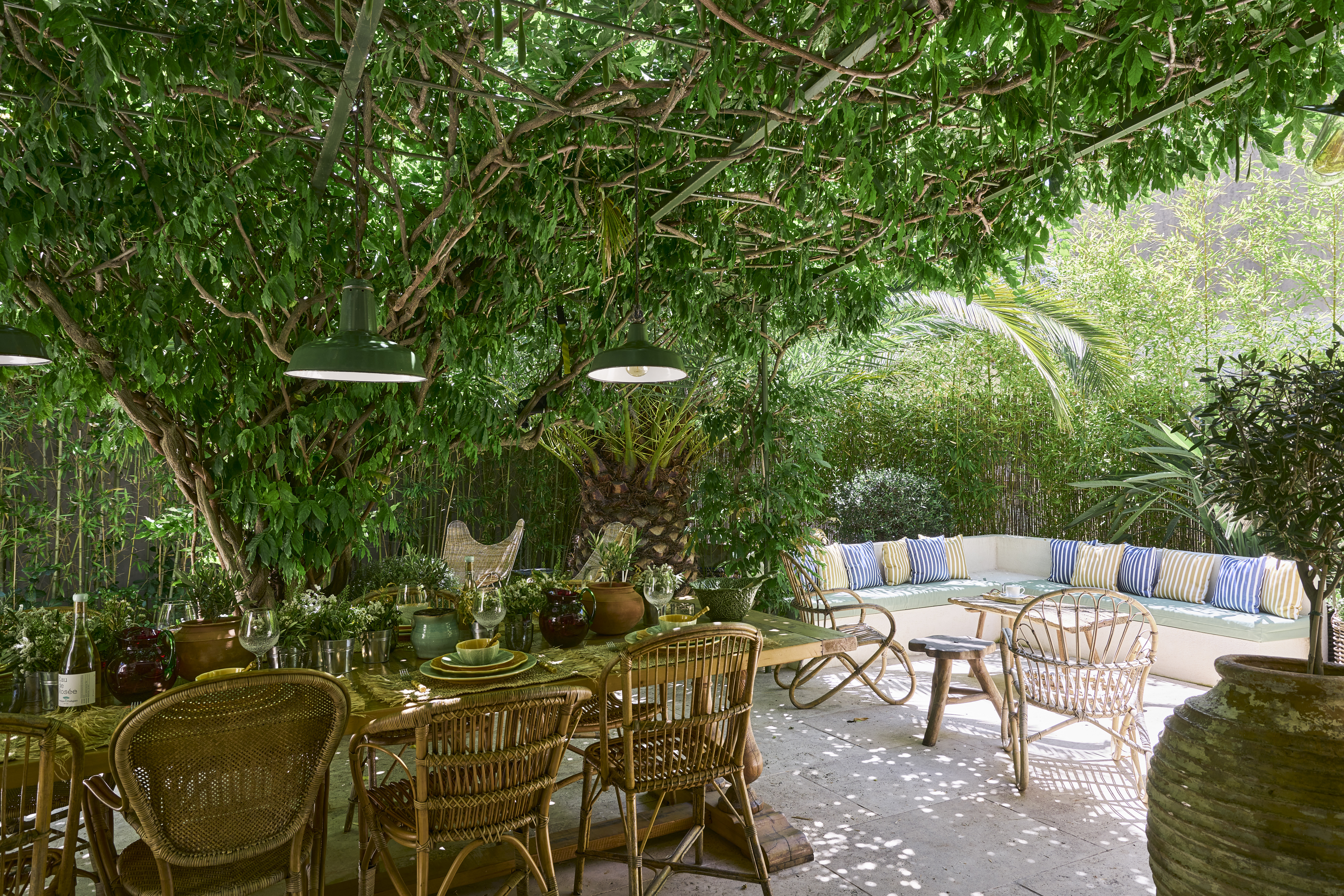 Charming home available for sale in Saint Tropez.