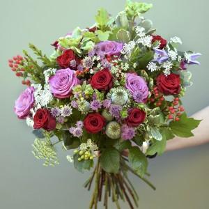 Image from Kensington Flowers.