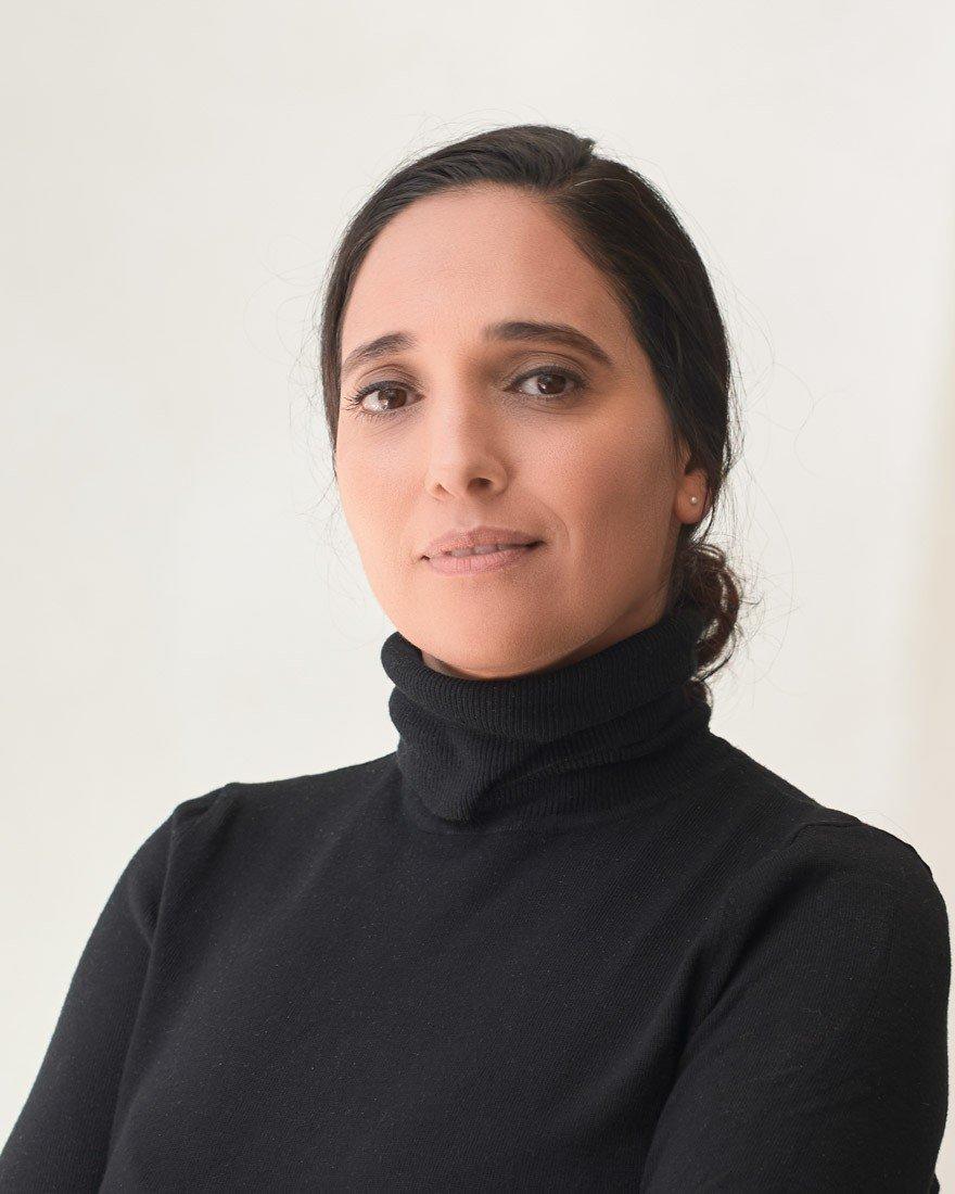 Saida Kheyi
