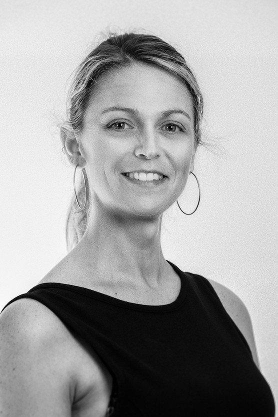 Alice Lejeune-Michel