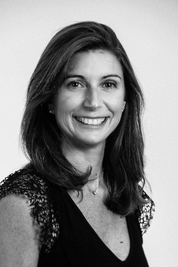 Clara Cancelloni