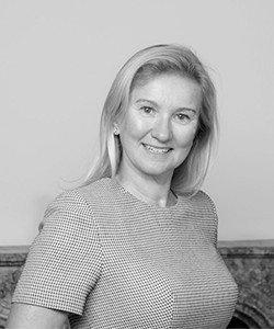 OLGA HERSHAM