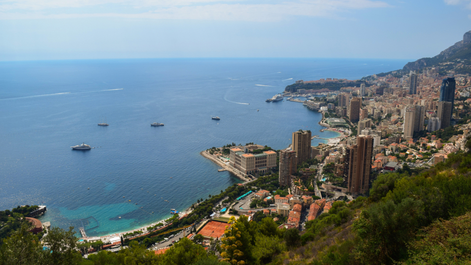 Monaco Property Rentals: Luxury Holiday